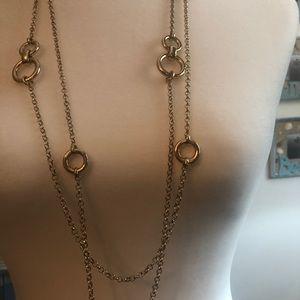 TB 14kg necklace
